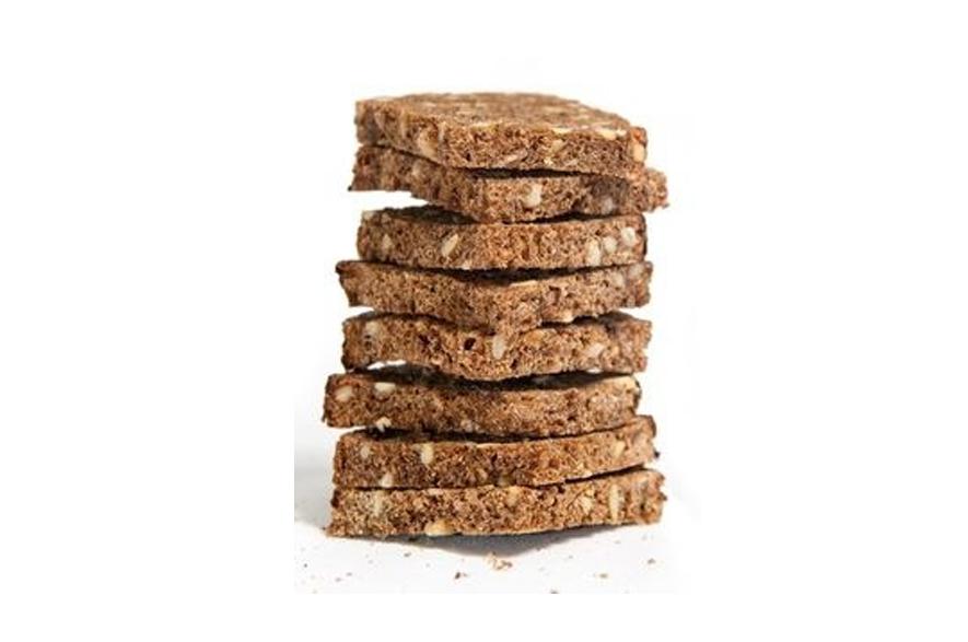 566d2d95d9cc5 Celebritné diéty, ktoré vylučujú chlieb, sú síce módne, ale zdravé nie!