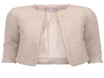 Už viete čo si oblečiete na stužkovú  - Magazín len pre ženy 5608aeab6a6
