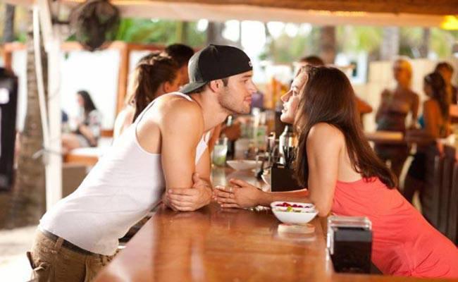 flirtovanie tipy pre chlapcov online dating podivné konkrétne dátumové údaje lokalít