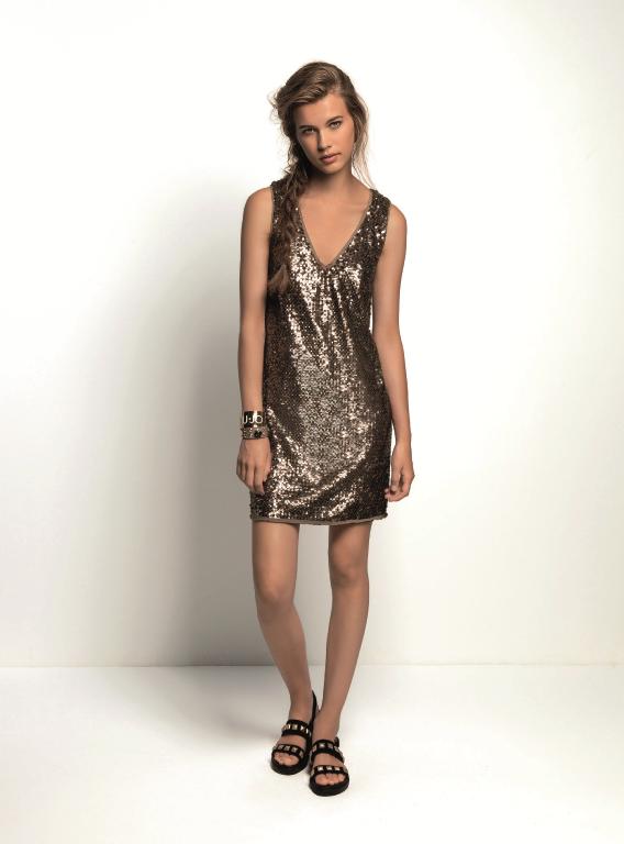 07abcb653683 Letné šaty na tri spôsoby - Magazín len pre ženy