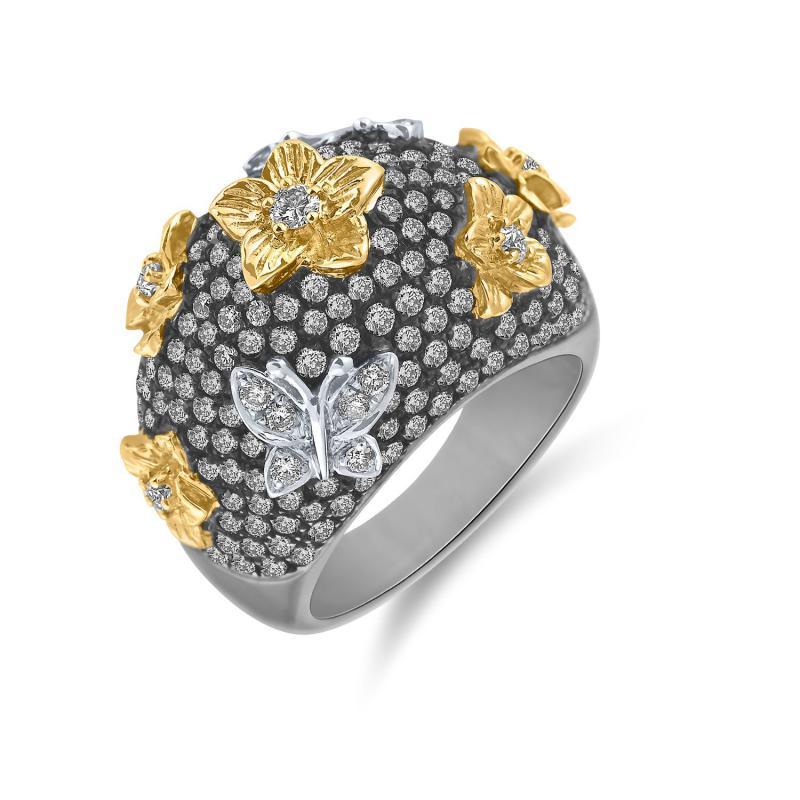 4f1f56faa1 Vysnenú prácu so šperkami jej všetky závidíme - Magazín len pre ženy