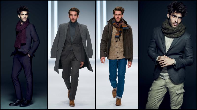 7d9532e8b276 Zoznámte sa s novou kolekciou britskej módnej značky F F - Magazín ...