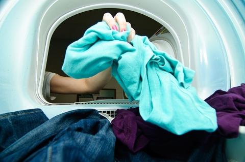 Sedem tipov, ako správne prať