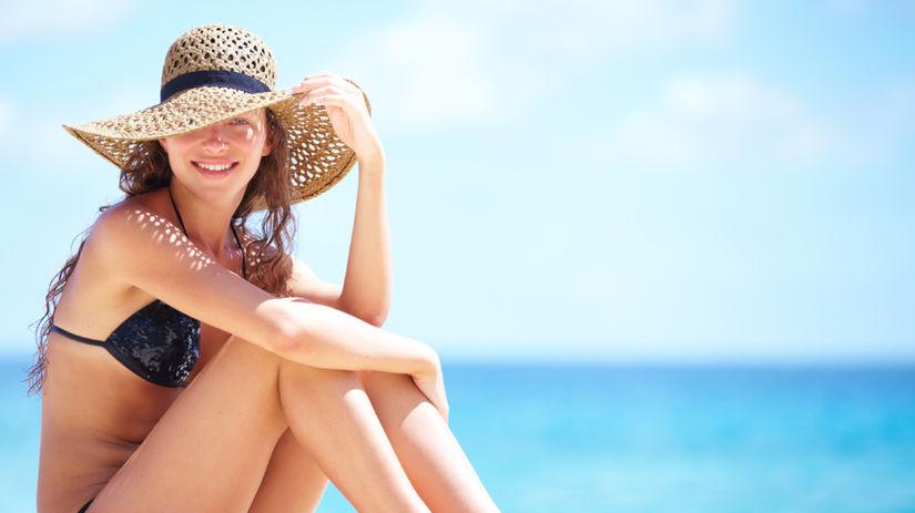 Aké produkty by nemali chýbať vo vašom dovolenkovom kufri