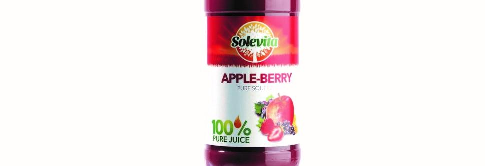 Apple-Berry.