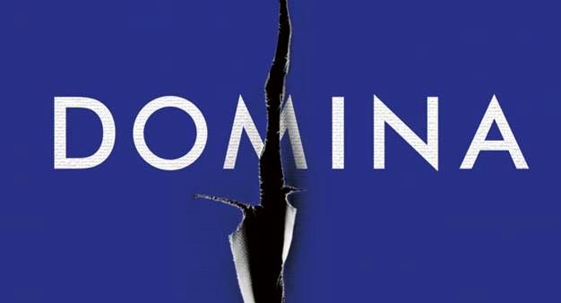 Román Domina