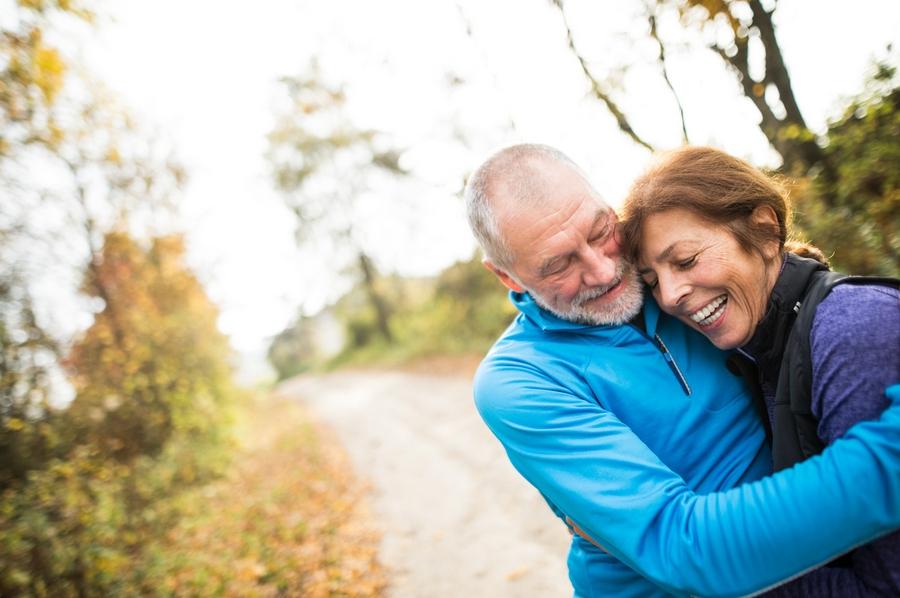 Starnutie je prirodzenou súčasťou ľudského života