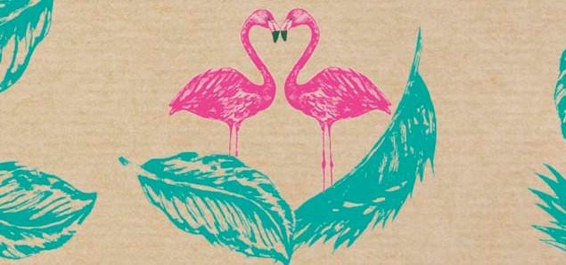 Láska nebeská - nová kniha