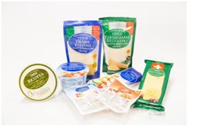 926233448edb9 Tesco rozširuje ponuku mliečnych produktov vlastnej značky. Publikované 13.  februára 2018. Tesco novinky