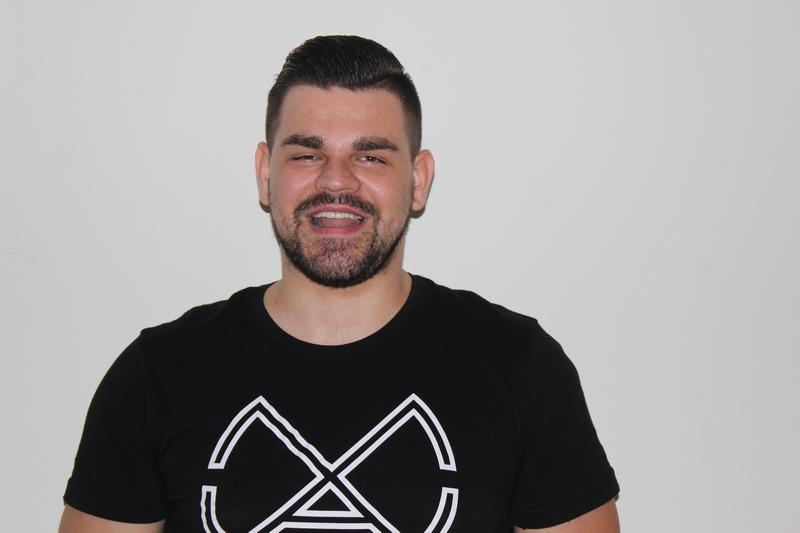 DJ Mairee - rozhovor