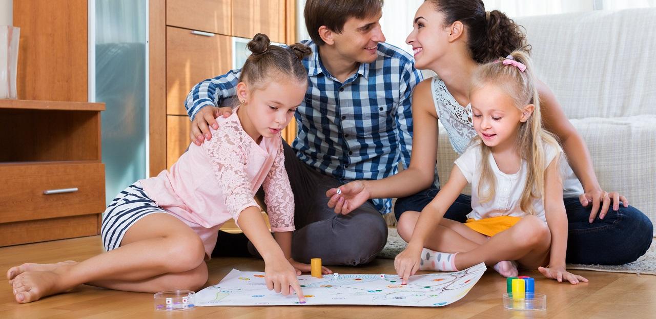 Rozvíjajte záujem detí o vzdelanie