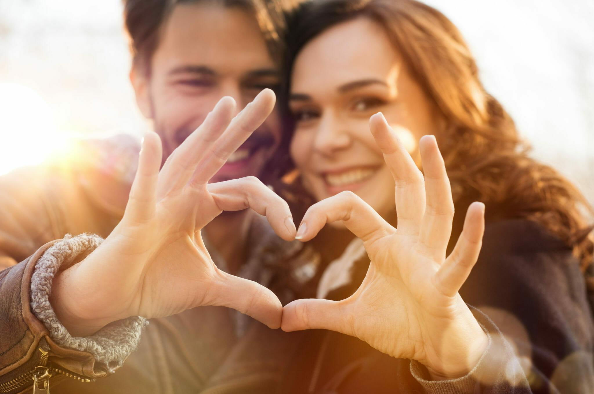 Ako si vytvoriť vzťah, ktorý sa nerozpadne