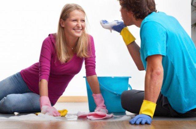 Domácnosť bez stresu – ako zvládnuť koniec roka?