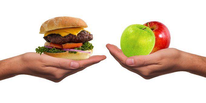 naše stravovacie návyky patria medzi najhoršie na svete. Na stravu Slovákov sme sa pozreli s prof. Ing. Štefanom Schmidtom, PhD.