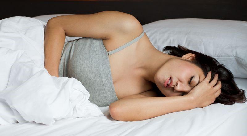 Najčastejšie chyby pri intímnej hygiene