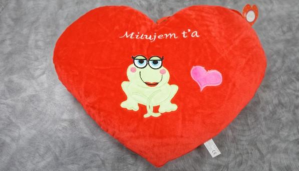 Valentín z Tesca