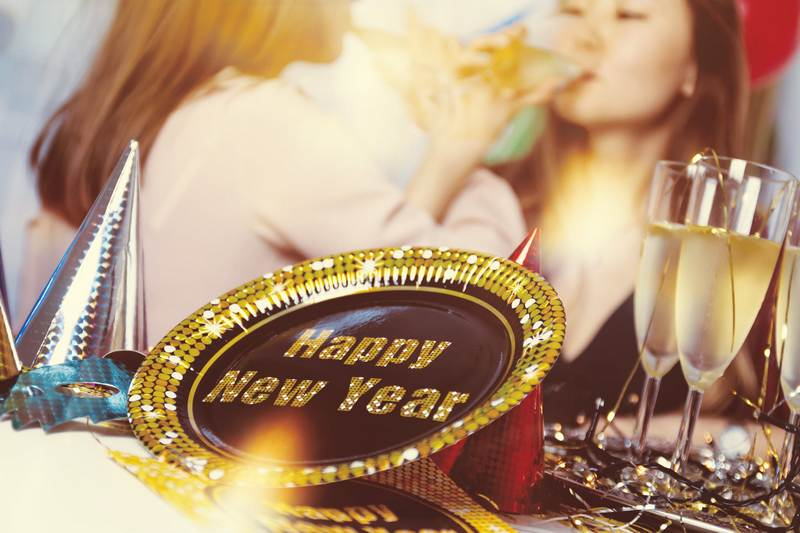 Čínsky nový rok 2019 predpovedá bohatstvo a šťastie