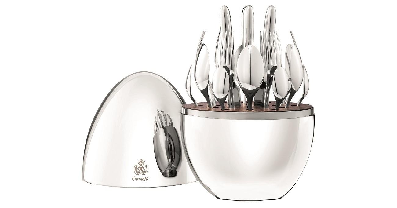 58e5f53be Luxus a kvalita pre vaše najdôležitejšie okamihy - Magazín len pre ženy